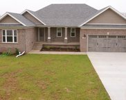 151 The Landings, Taylorsville image