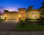 11098 SW Wyndham Way, Port Saint Lucie image