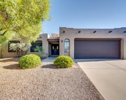 1430 W Cool Breeze, Oro Valley image