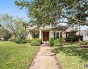 8642 Rainwood Ave, Baton Rouge image