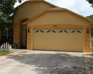 2983 Red Oak Drive, Kissimmee image