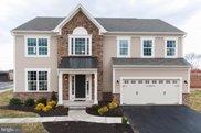 3834 Wards Chapel   Road, Marriottsville image