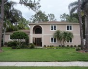 4305 Carrollwood Village Drive, Tampa image