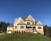9608 Stonebluff Dr *lot 6, Brentwood image