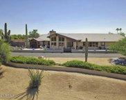 10785 E Cordova Street, Gold Canyon image