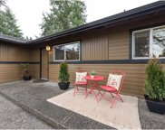 1009 NE TERRITORIAL  RD, Canby image