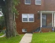 4101 23RD PLACE, Temple Hills image