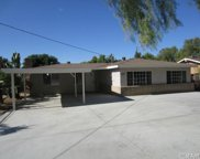 1337 1st Street, Norco image