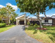 282 Fairway Cir Unit 282, Weston image