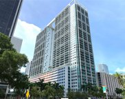 55 Se 6th St Unit #3602, Miami image