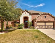 580 Clear Springs Holw, Buda image