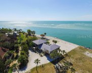 113 Big Pass Lane, Siesta Key image