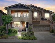 24     Sunnydale Lane, Rancho Santa Margarita image