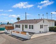1256     Hemlock Lane, Ventura image