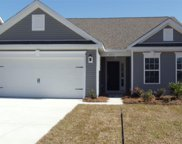 893 Cypress Way, Little River image
