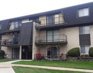 11123 South 84Th Avenue Unit 3B, Palos Hills image