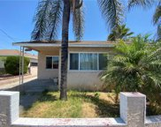 8608 Greenleaf Avenue, Whittier image