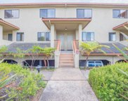 517 Seascape Resort Dr 517, Aptos image