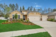224 GRAMPIAN HIGHLANDS DR, St Johns image