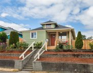 4604 S Morgan St, Seattle image