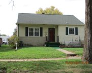 924 S 17th, Centerville image