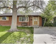2640 South Lowell Boulevard, Denver image