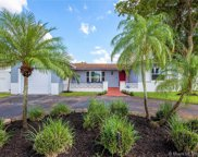 9421 Nw 23rd St, Pembroke Pines image