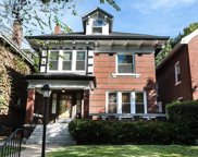 6059 Westminster, St Louis image
