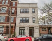 1349 West Huron Street Unit 2S, Chicago image