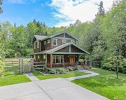 20730 FRANK WATERS Rd, Stanwood image