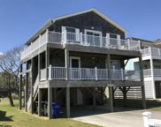 3216 S Virginia Dare Trail, Nags Head image
