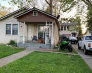 700 Kiley Avenue, Yuba City image