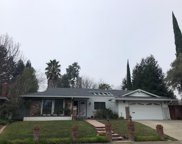 469 Grandview Drive, Vacaville image