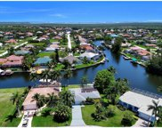 2218 SW 52nd LN, Cape Coral image