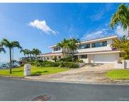 894 Ikena Circle, Honolulu image