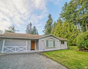 7508 192nd St E, Spanaway image