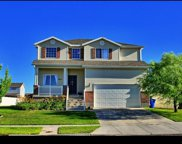 6963 W Dalmatian St S, West Valley City image