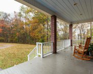 1820 Gravel Hill Rd, Columbia image