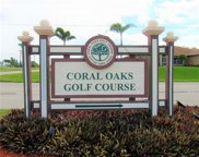 2507 NW 20th TER, Cape Coral image