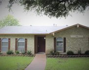 2926 Clover Valley Drive, Garland image
