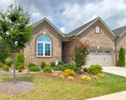 681 Piedmont Crossing Drive, High Point image