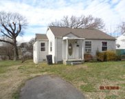 3401 Selma Ave, Knoxville image
