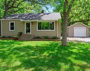 681 Independence Avenue N, Champlin image