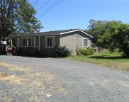 2622 Grandview Rd, Ferndale image