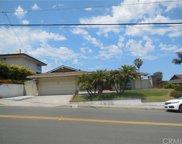 603     Avenida Presidio, San Clemente image