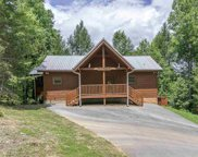 2710 Owls Cove Way, Sevierville image