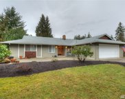 11710 NE 144th Place, Kirkland image