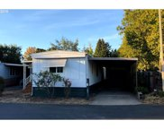 4800 Barger  DR Unit #25, Eugene image