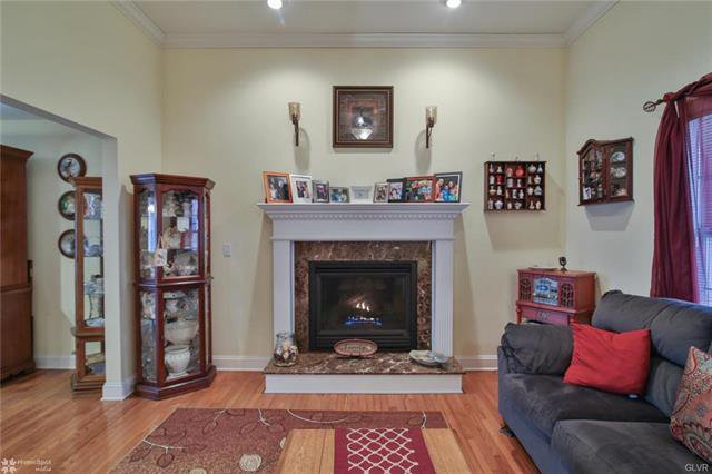 wind gap buddhist singles Search wind gap houses for sale and other wind gap real estate find single family homes in wind gap, pa.