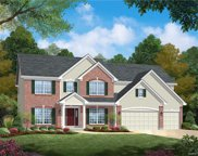 The Westshyre-Muirfield Manor, O'Fallon image